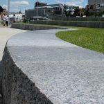 Projet du Bassin Louise à Québec, Qc