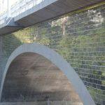 Projet de réfection du Pont, Qc après