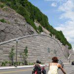 Projet Murs de Québec, Qc
