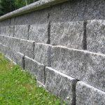 Dessus de Muret Caledonia Cap