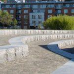 Projet Bassin Louise à Québec, Qc